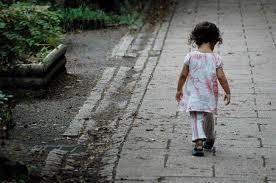 Detectives en Madrid. Presupuestos. Custodia de menores.