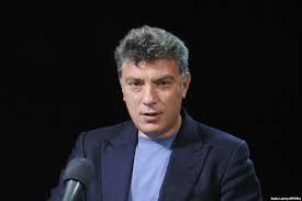 El sospechoso de la muerte de Nentsov, se retracta.