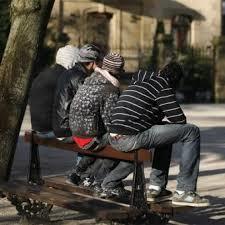 Detectives privados en Madrid. Menores y problemas de conductas.