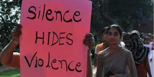 Violan a una monja de 71 años en la India.