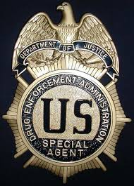 Agentes de la DEA, de fiestas y con prostitutas de narcos.