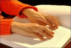 Condena por lesionar las manos a un ciego.