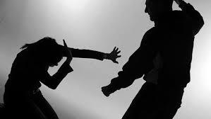 Dos casos más de violencia de género.