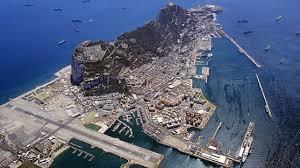 Violencia de Género en Gibraltar.