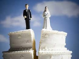 Detectives especializados en Madrid. Separación y divorcio.