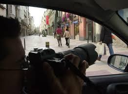 Indicios, detectives privados. Madrid. Custodia, régimen de visitas , pensiones...