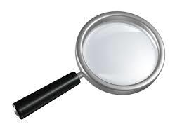 Detectives especializados en Madrid en localizaciones de personas.