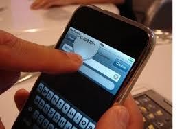 Indicios, detectives privados. Madrid. Es ilegal espiar móviles y whatsapp.