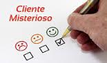 Detectives privados. Madrid. ¿ Como evaluar el funcionamiento de un negocio?.