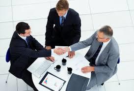 Investigación y control de directivos y comerciales. Detectives. Madrid.