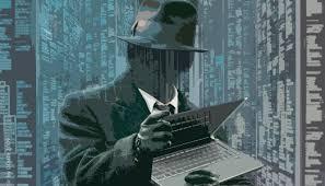 Detective Privado Madrid. Agencia de investigadores privados.