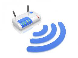 Protegernos de los hackers. Evitar robo de Wi-Fi.