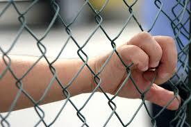 Menores y el proceso penal de estos.