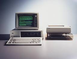 Ciberseguridad y el futuro.