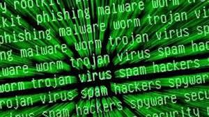 España está entre los países con más ciberataques.