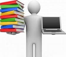 EDUCACIÓN Y NUEVAS TECNOLOGÍAS.