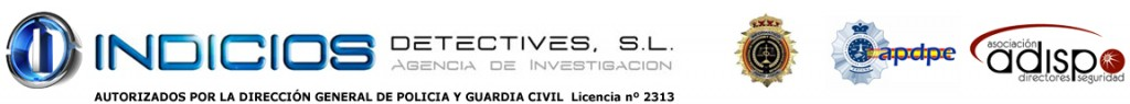 indicios-detectives-privado