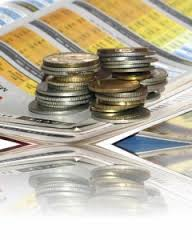 Solvencia e insolvencia, investigaciones Indicios.