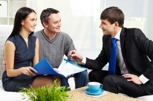Separaciones de bienes y contratos prematrimoniales