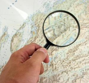 Investigación de localizaciones. Agencias de detectives