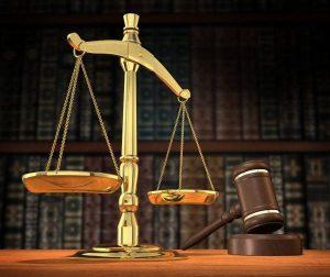 Detective privado y abogado: una gran alianza a favor