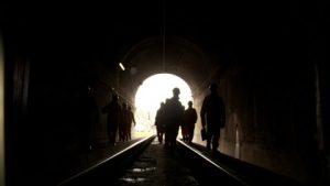 Investigaciones privadas de personas desaparecidas: Indicios
