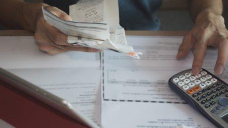 Las revisiones de pensiones y custodia: ¿Necesita pruebas?