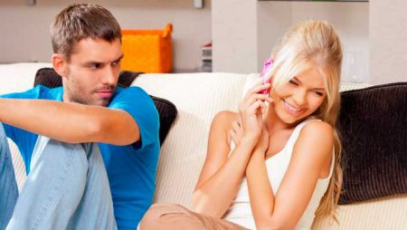 Infidelidad: ¿Sospechas que tu pareja te miente? Detectives