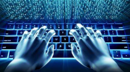 Cómo detectar espionaje industrial