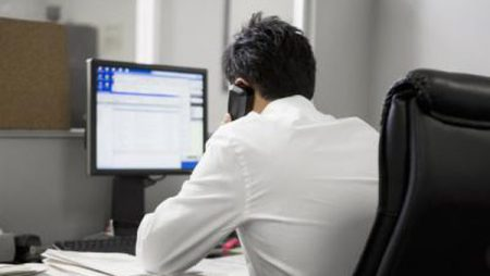 Qué información verificar al momento de seleccionar personal para tu empresa