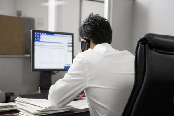 Que información verificar al momento de seleccionar personal para tu empresa