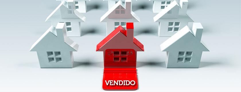 Cuales son las estafas inmobiliarias mas comunes