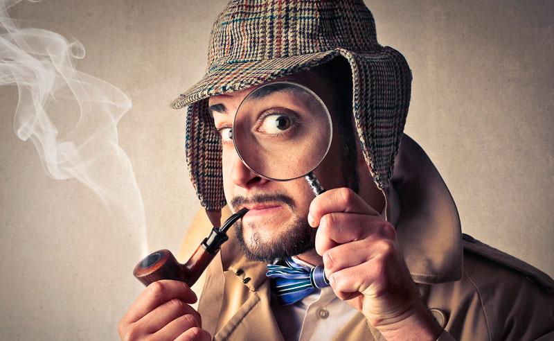 Riesgos de contratar un detective privado equivocado