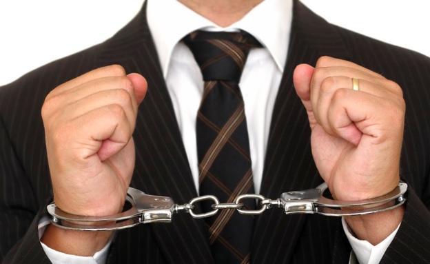 Tipos de delito según su perseguibilidad
