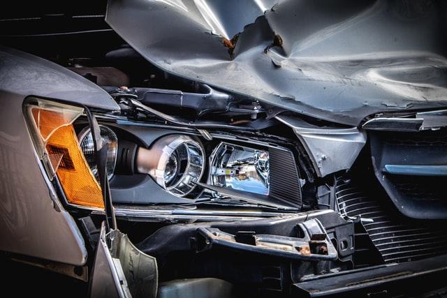 fraudes mas comunes a las aseguradoras de coches